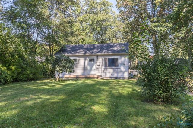 5228 Estess, Sylvania, OH 43560 (MLS #6031314) :: Office of Ivan Smith