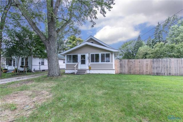 4349 Boydson, Toledo, OH 43623 (MLS #6031354) :: RE/MAX Masters