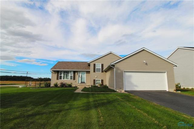 11080 Stiles, Whitehouse, OH 43571 (MLS #6031632) :: Office of Ivan Smith