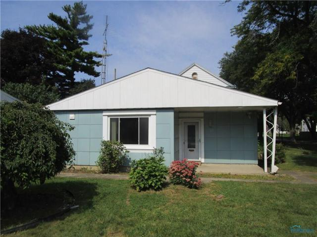 4601 Willys, Toledo, OH 43612 (MLS #6031633) :: RE/MAX Masters