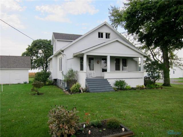 13559 Brint, Berkey, OH 43504 (MLS #6031748) :: Key Realty