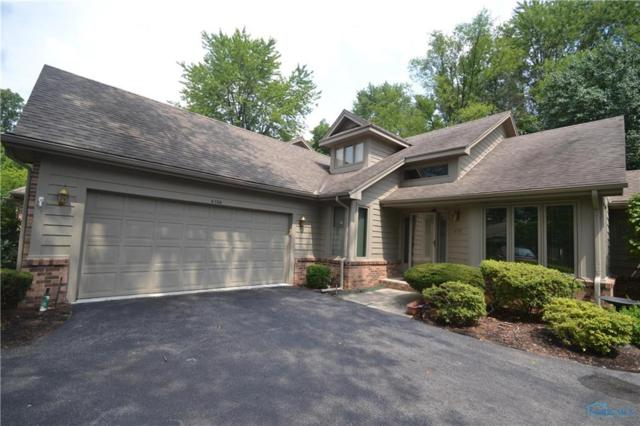 6755 Carrie Pine, Toledo, OH 43617 (MLS #6031821) :: RE/MAX Masters