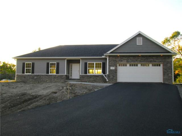 5619 Parkwood, Sylvania, OH 43560 (MLS #6032095) :: Office of Ivan Smith