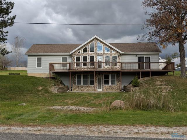 333 Seneca, Montpelier, OH 43543 (MLS #6032185) :: Office of Ivan Smith