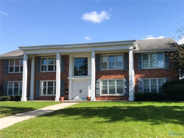 2624 Valley Brook, Toledo, OH 43615 (MLS #6032572) :: Office of Ivan Smith