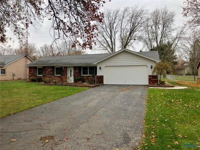 10864 Cable, Whitehouse, OH 43571 (MLS #6032591) :: RE/MAX Masters