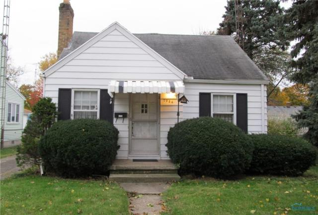 2934 111th, Toledo, OH 43611 (MLS #6032896) :: RE/MAX Masters