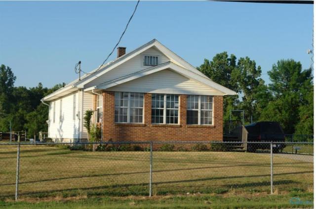 7651 Sylvania, Sylvania, OH 43560 (MLS #6033006) :: Key Realty