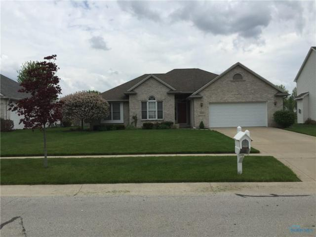 7865 North Branch, Monclova, OH 43542 (MLS #6033068) :: RE/MAX Masters
