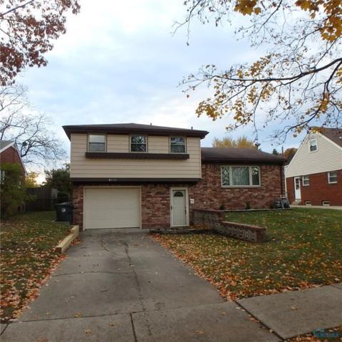 6111 Foth, Toledo, OH 43613 (MLS #6033168) :: RE/MAX Masters