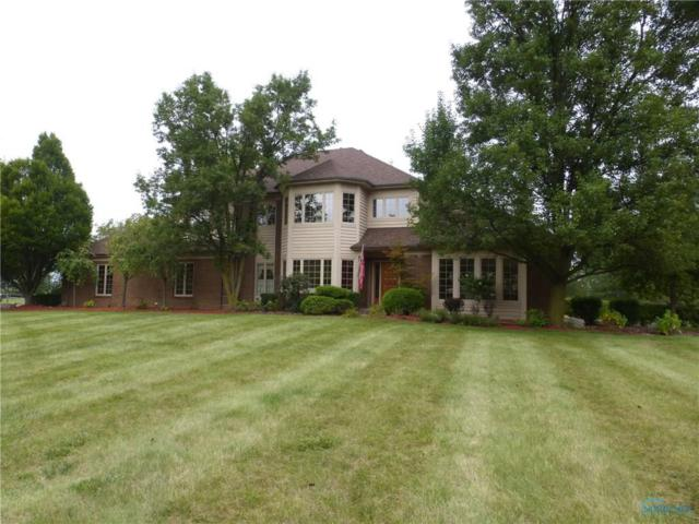 11264 County Road C60 #3, Bryan, OH 43506 (MLS #6033408) :: RE/MAX Masters