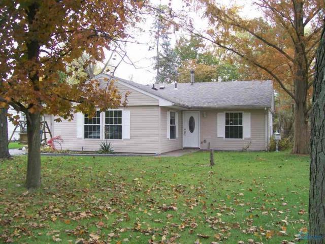 4532 N Mccord, Sylvania, OH 43560 (MLS #6033457) :: RE/MAX Masters