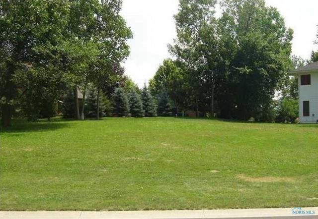 3145 Stone Wall, Maumee, OH 43537 (MLS #6033501) :: Key Realty