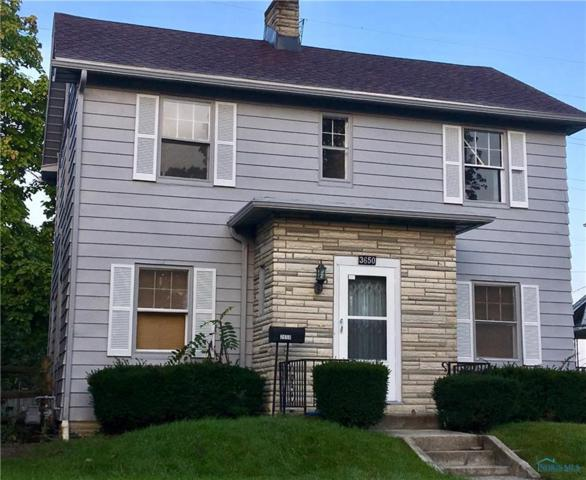 3650 Rugby, Toledo, OH 43614 (MLS #6033576) :: RE/MAX Masters