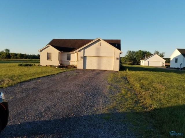 12455 Frankfort, Swanton, OH 43558 (MLS #6033736) :: Key Realty