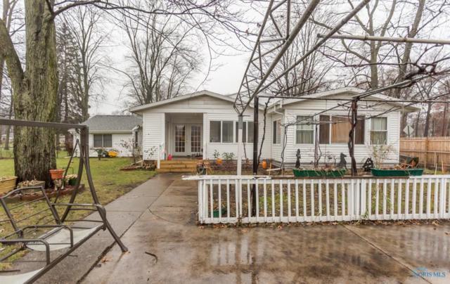 5350 Pawnee, Toledo, OH 43613 (MLS #6033742) :: Key Realty