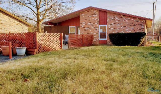 9817 Oak Place, Holland, OH 43528 (MLS #6033909) :: Key Realty