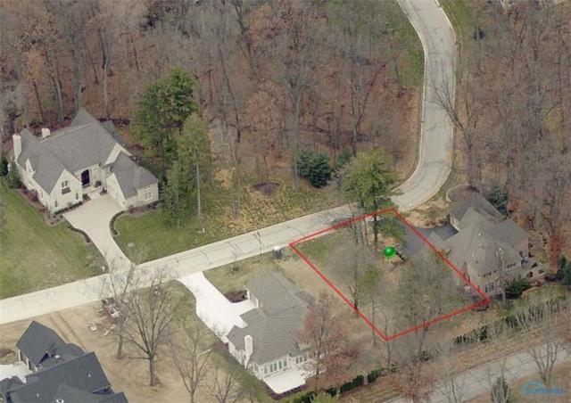 5 Corey Creek, Toledo, OH 43623 (MLS #6034289) :: Key Realty