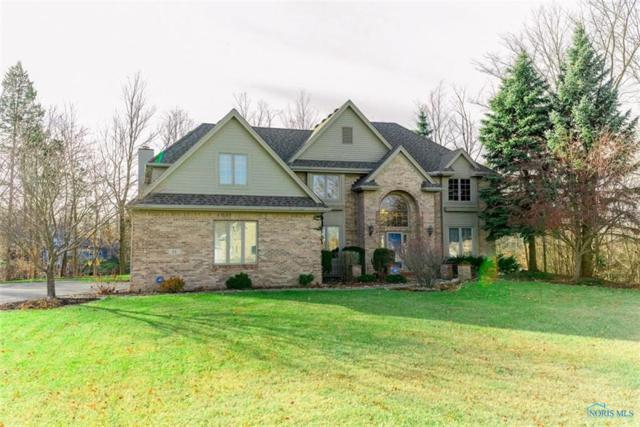 89 E Back Bay, Bowling Green, OH 43402 (MLS #6034732) :: RE/MAX Masters