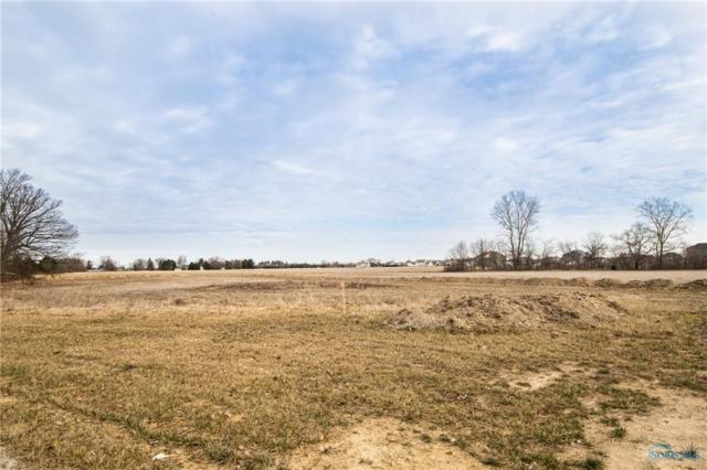 9462 Sweetwater, Sylvania, OH 43560 (MLS #6034739) :: RE/MAX Masters