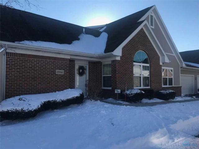 29941 Zachary, Rossford, OH 43460 (MLS #6035090) :: RE/MAX Masters