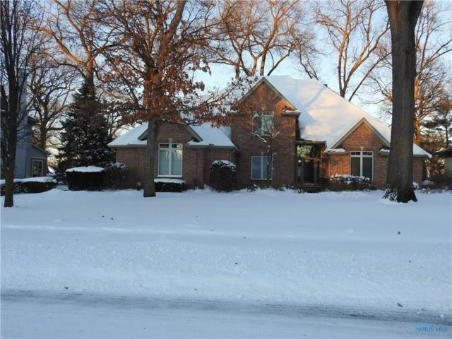 9042 Oak Valley, Holland, OH 43528 (MLS #6035131) :: RE/MAX Masters