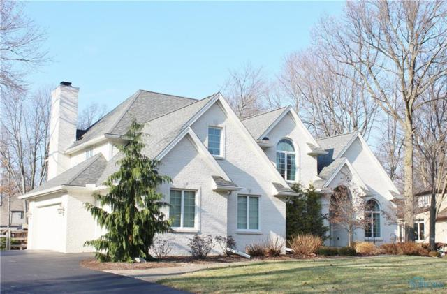 544 St. Annes, Holland, OH 43528 (MLS #6036700) :: RE/MAX Masters