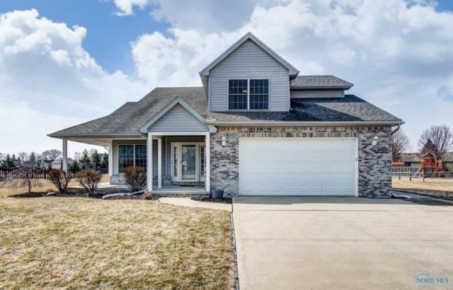 30161 Cedar Valley, Northwood, OH 43619 (MLS #6036915) :: Key Realty