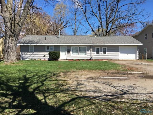 3656 W Alexis, Toledo, OH 43623 (MLS #6038306) :: Key Realty
