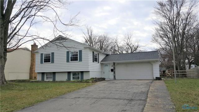 4635 W Wickford, Sylvania, OH 43560 (MLS #6038581) :: Key Realty