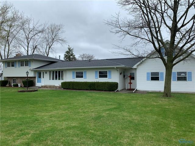 15885 County Road F, Bryan, OH 43506 (MLS #6038657) :: RE/MAX Masters