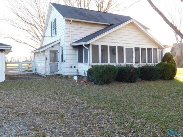 24050 Williams Defiance Co Line, Defiance, OH 43512 (MLS #6038932) :: RE/MAX Masters
