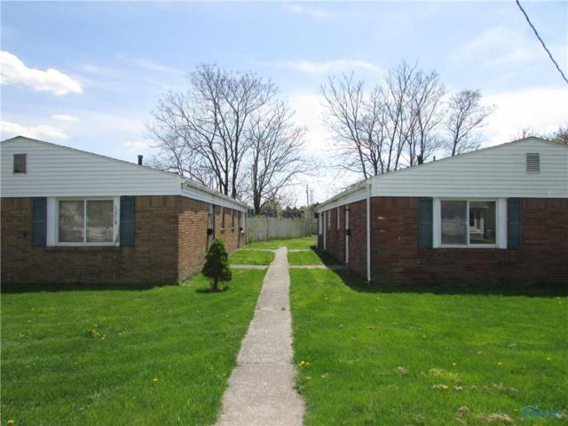 2630 Massillon, Toledo, OH 43605 (MLS #6039496) :: Key Realty