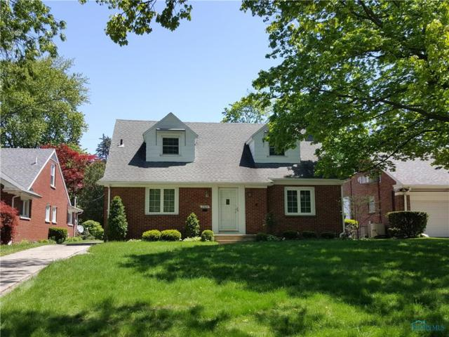 Old Orchard Real Estate & Homes for Sale in Toledo, OH  See
