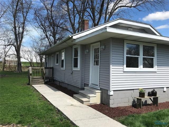 12549 La Fontaine, Curtice, OH 43412 (MLS #6039854) :: RE/MAX Masters