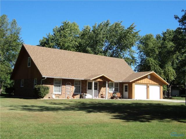 106 Old Farm Trail, Bryan, OH 43506 (MLS #6039971) :: Key Realty