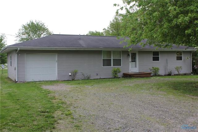 21762 Switzer, Defiance, OH 43512 (MLS #6039972) :: RE/MAX Masters