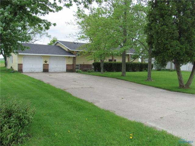 15720 County Road F, Bryan, OH 43506 (MLS #6040102) :: RE/MAX Masters
