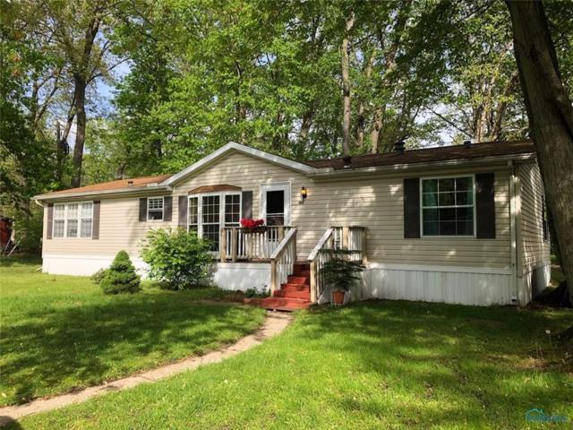 10430 Airport Highway #188, Swanton, OH 43558 (MLS #6040229) :: RE/MAX Masters