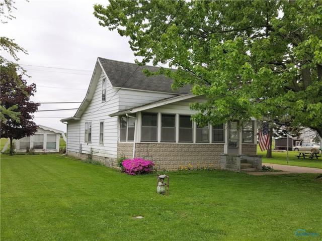 713 Hanson, Northwood, OH 43619 (MLS #6040304) :: RE/MAX Masters