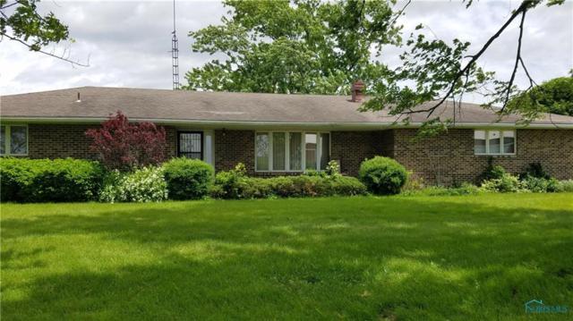 2337 Township Road 115, Mccomb, OH 45858 (MLS #6040613) :: RE/MAX Masters