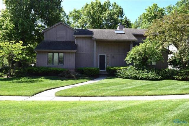 6823 Shieldwood, Toledo, OH 43617 (MLS #6040759) :: RE/MAX Masters