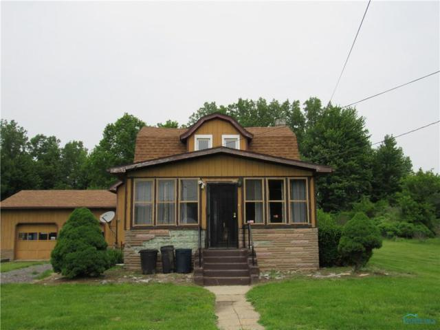11840 Old State Line, Swanton, OH 43558 (MLS #6040833) :: Key Realty