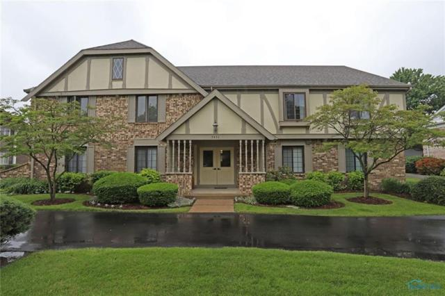 5451 Cresthaven B3, Toledo, OH 43614 (MLS #6041066) :: RE/MAX Masters