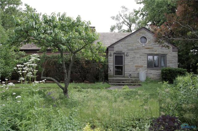 21410 W State Route 579, Williston, OH 43412 (MLS #6041308) :: RE/MAX Masters