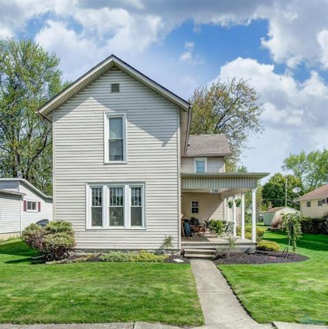 530 W Lincoln, Findlay, OH 45840 (MLS #6041337) :: RE/MAX Masters