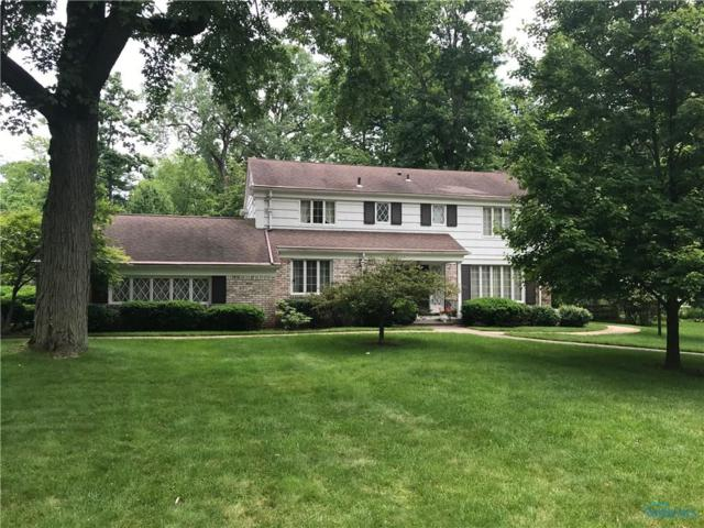3230 Streatham, Toledo, OH 43615 (MLS #6041448) :: RE/MAX Masters