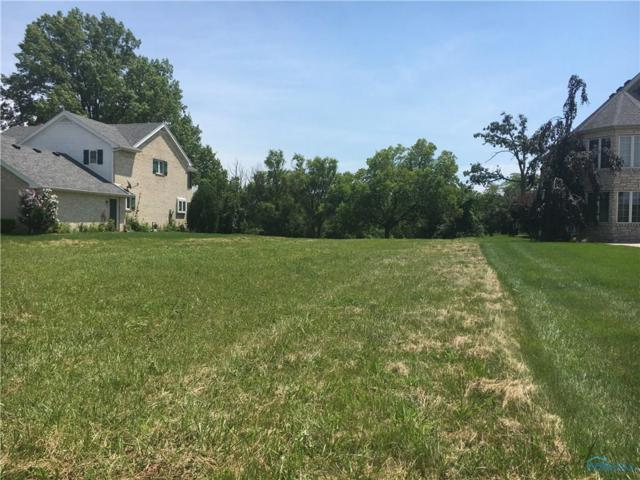 9448 Sheffield, Perrysburg, OH 43551 (MLS #6041544) :: Key Realty