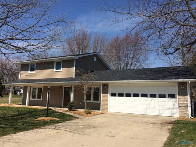 934 Haver, Hicksville, OH 43526 (MLS #6041603) :: RE/MAX Masters
