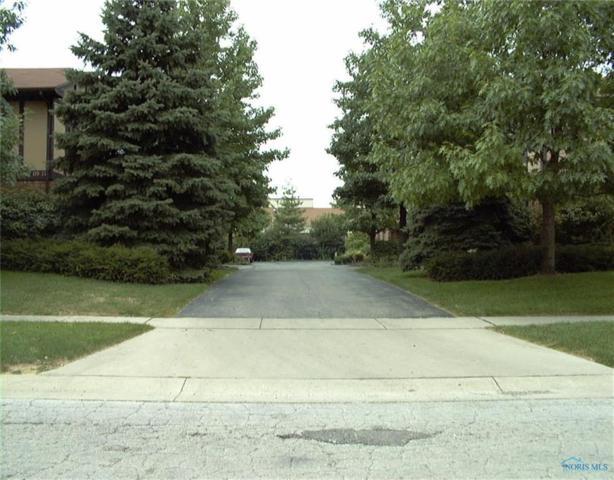 5917 Ryewyck C, Toledo, OH 43614 (MLS #6041613) :: RE/MAX Masters